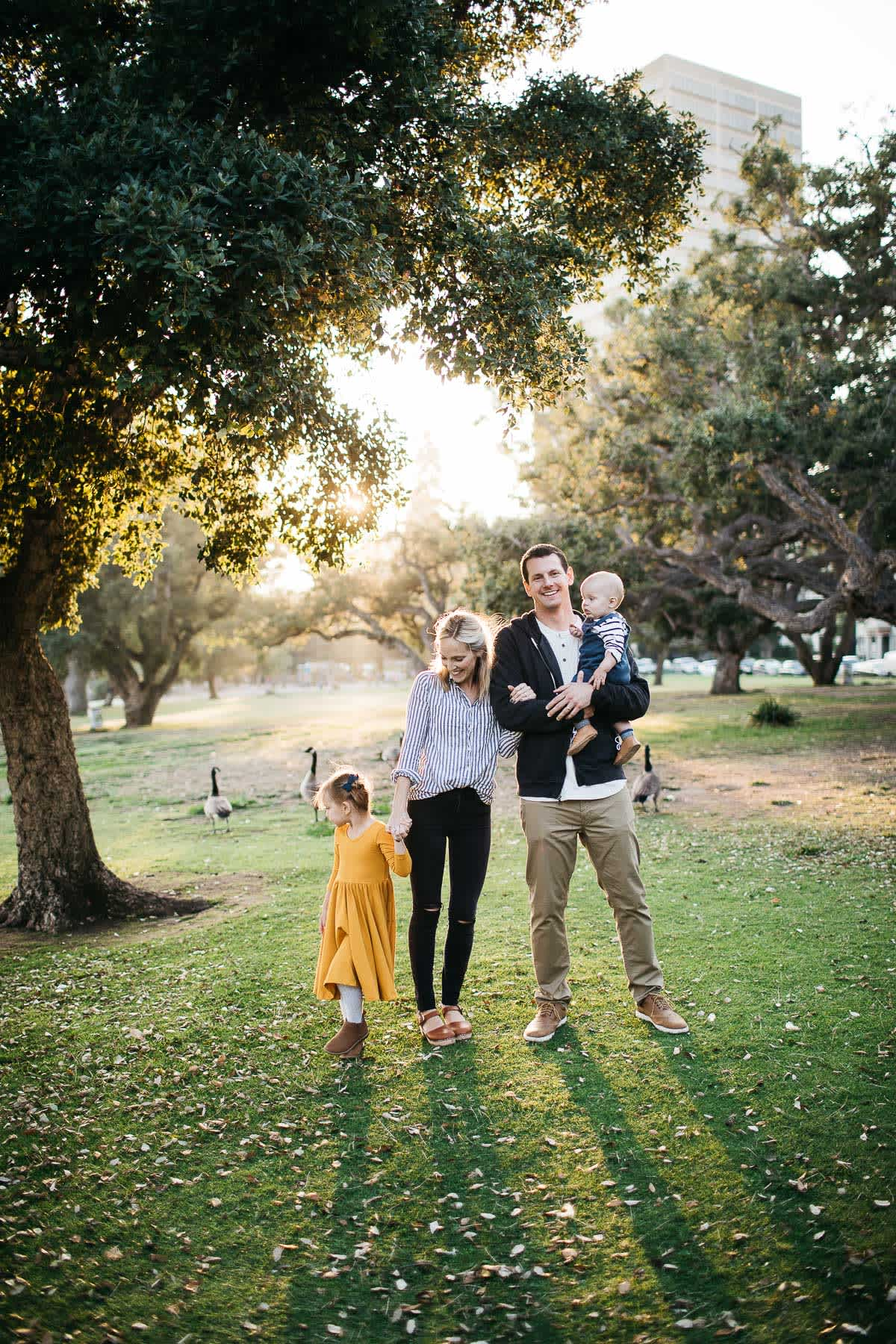oakland-ca-lake-merritt-family-lifestyle-session-1