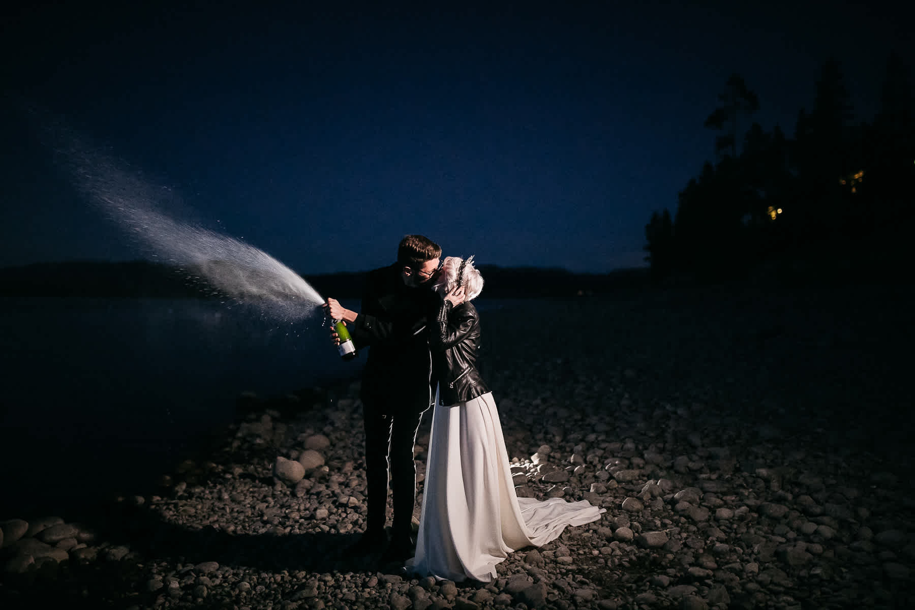 grand-teton-national-park-wyoming-elopement-81