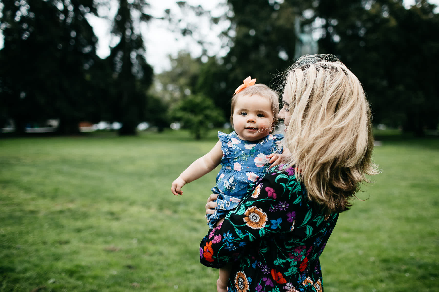 san-francisco-gloomy-spring-one-year-old-lifestyle-family-session-5