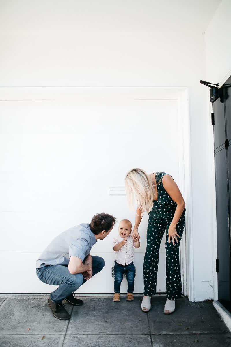 sf-pacific-heights-summer-family-session-28