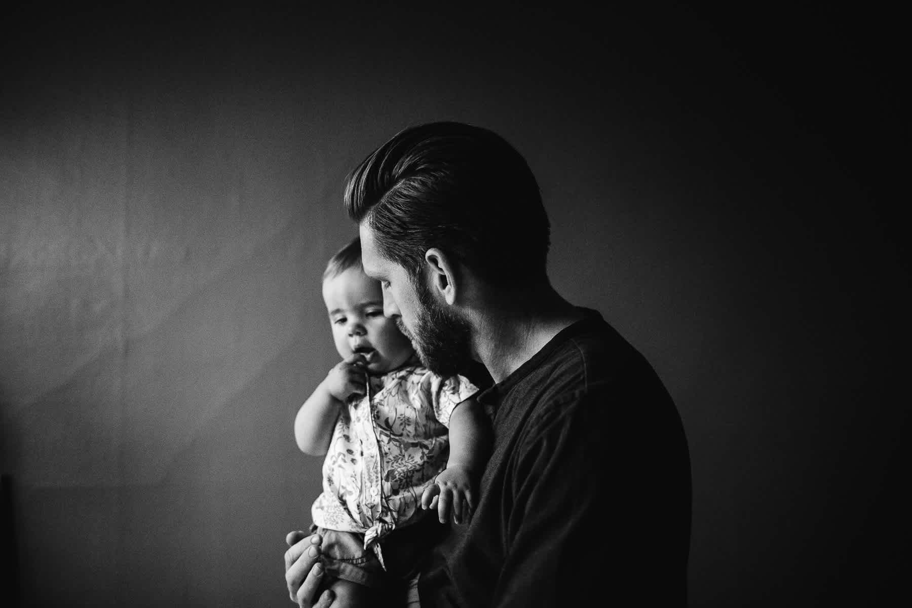 san-francisco-gloomy-spring-one-year-old-lifestyle-family-session-58