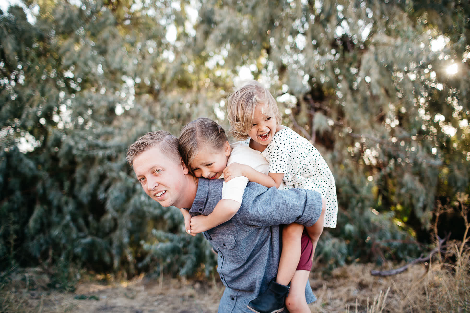 salt-lake-city-family-lifestyle-phtpographer-golden-field-11