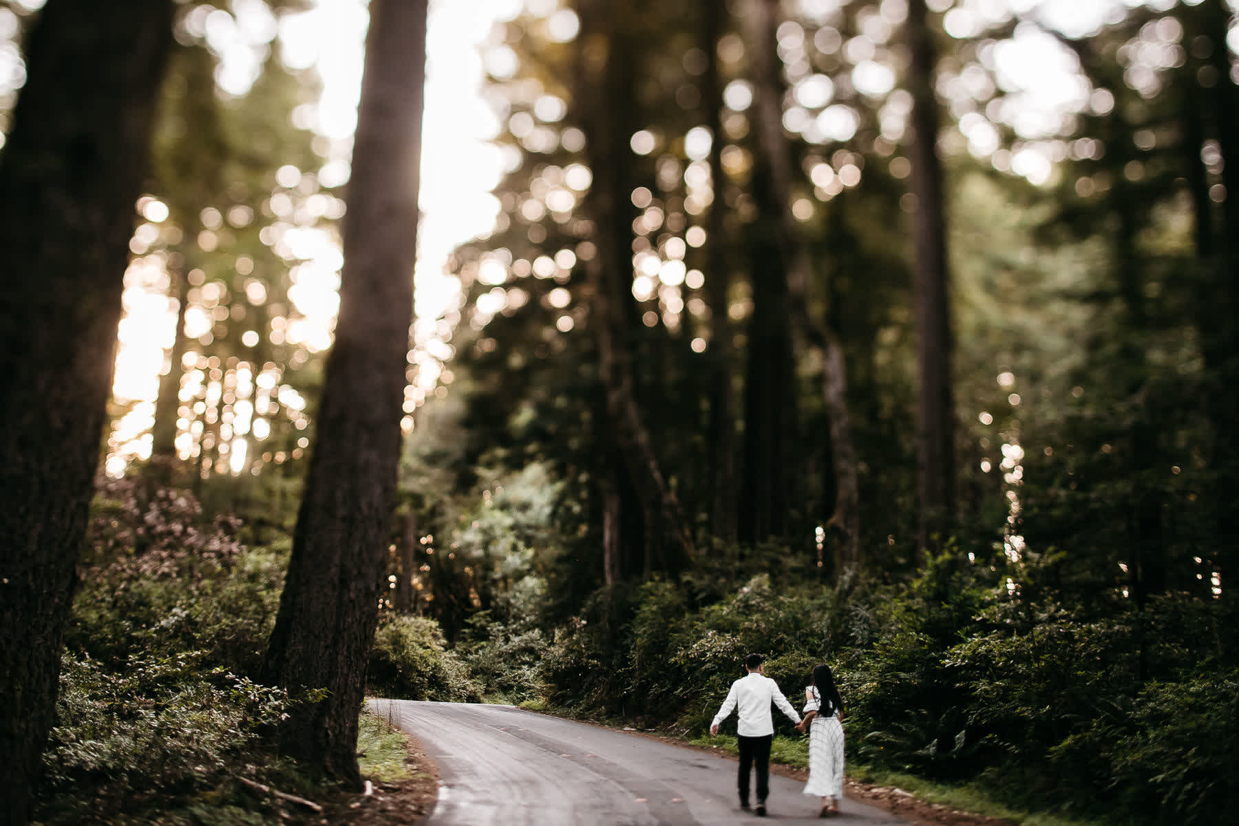 stinson-beach-muir-woods-sf-fun-quirky-engagement-session-8
