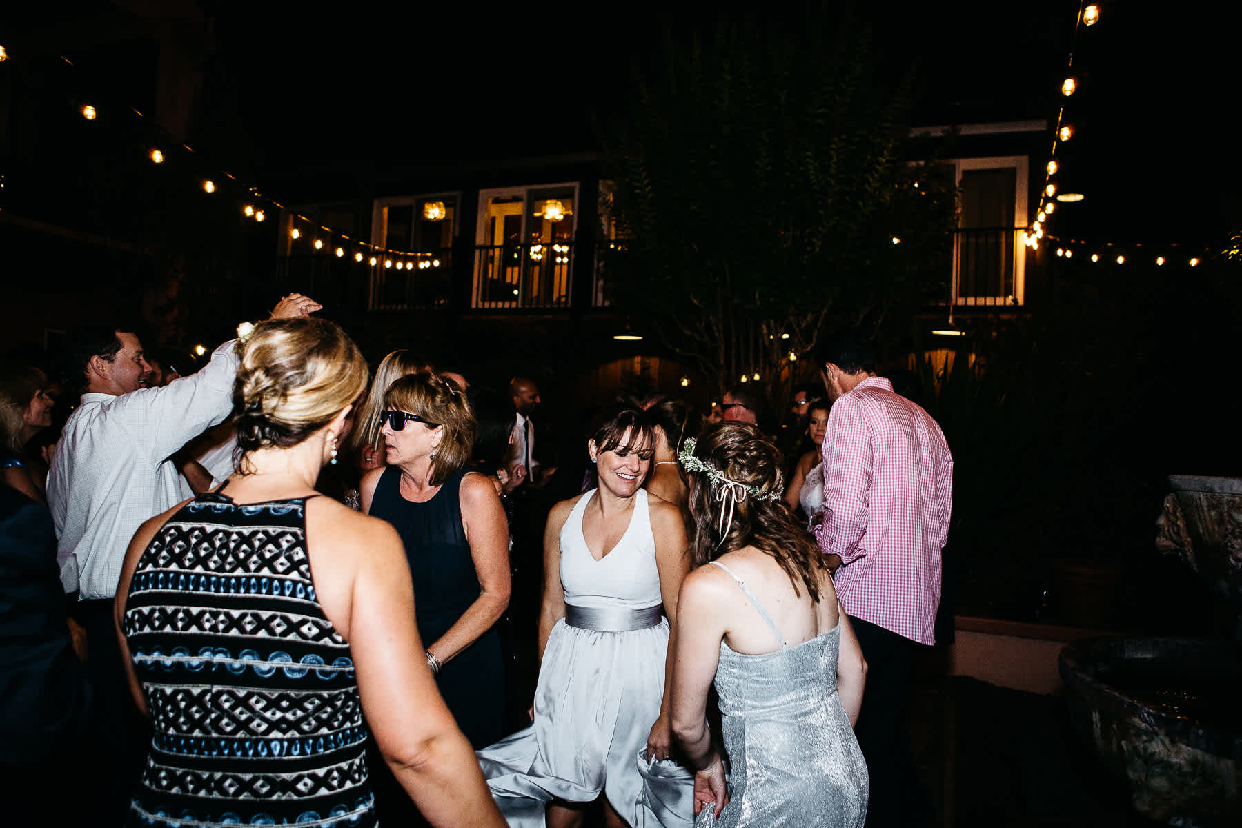 applewood-inn-Guerneville-ca-fall-wedding-day-113