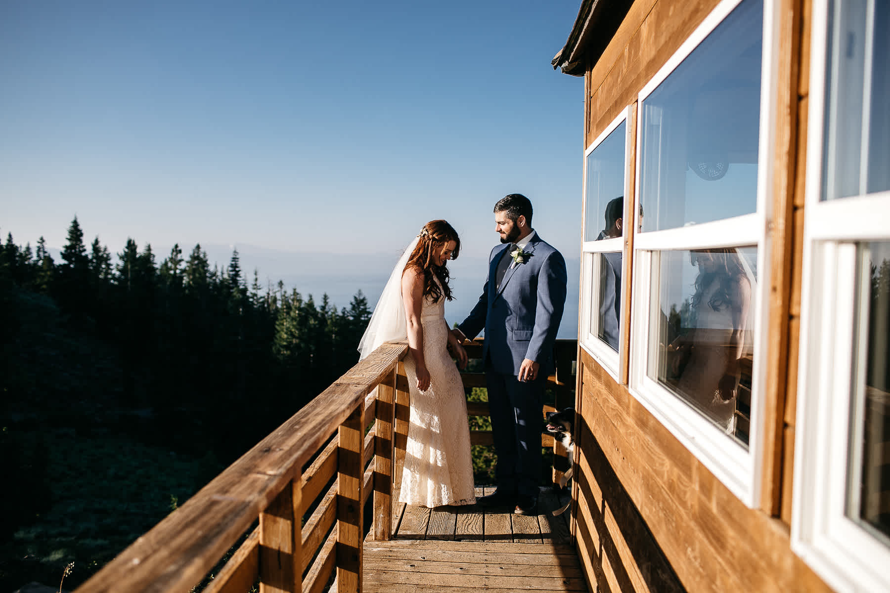 lake-tahoe-mountain-top-sunrise-elopement-ca-57
