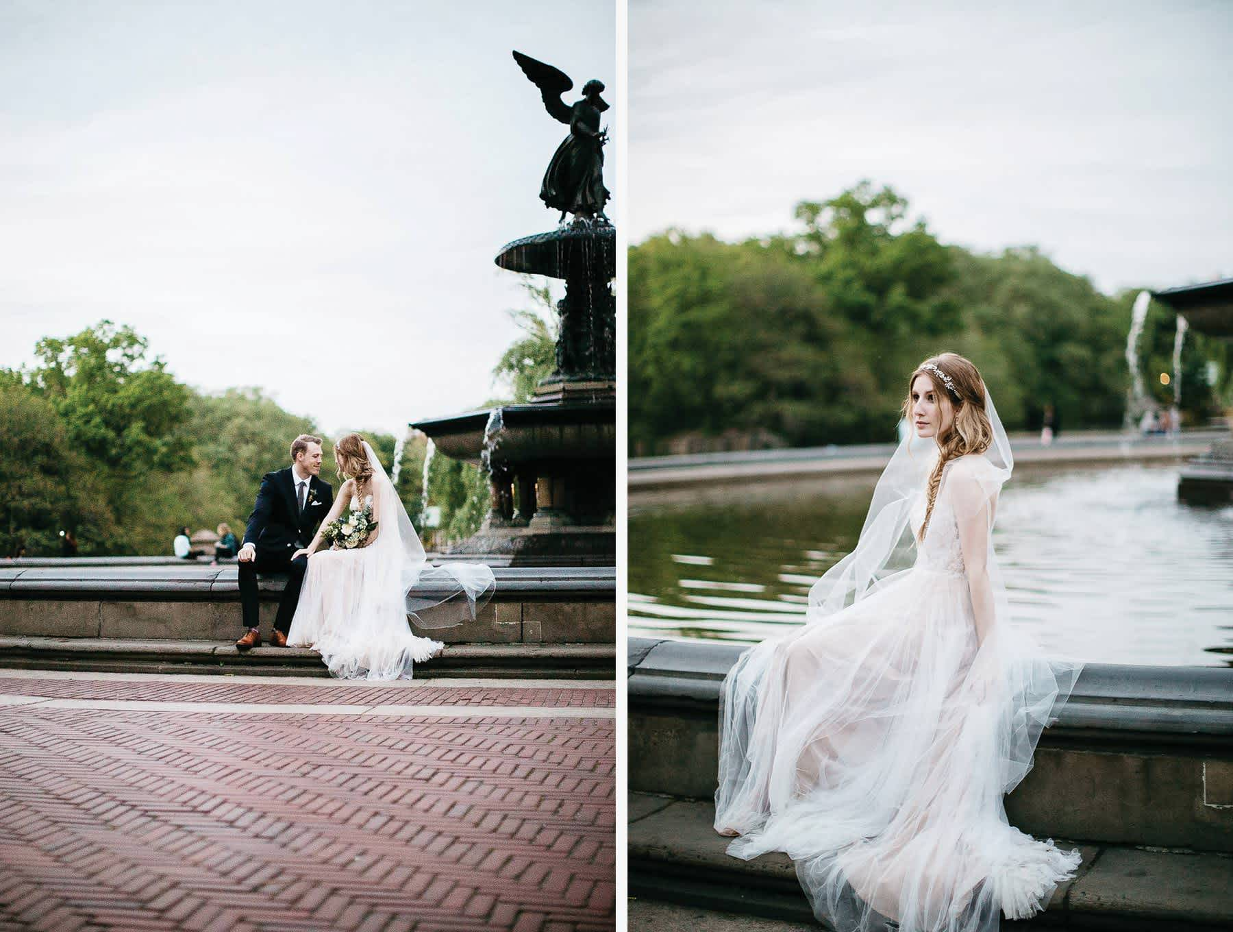 bride-bethesda-fountain-nyc
