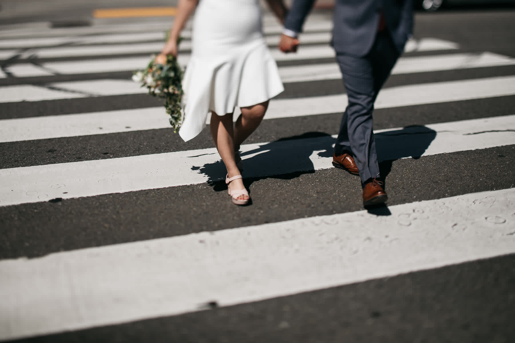 san-francisco-city-hall-bernal-heights-spring-elopement-34
