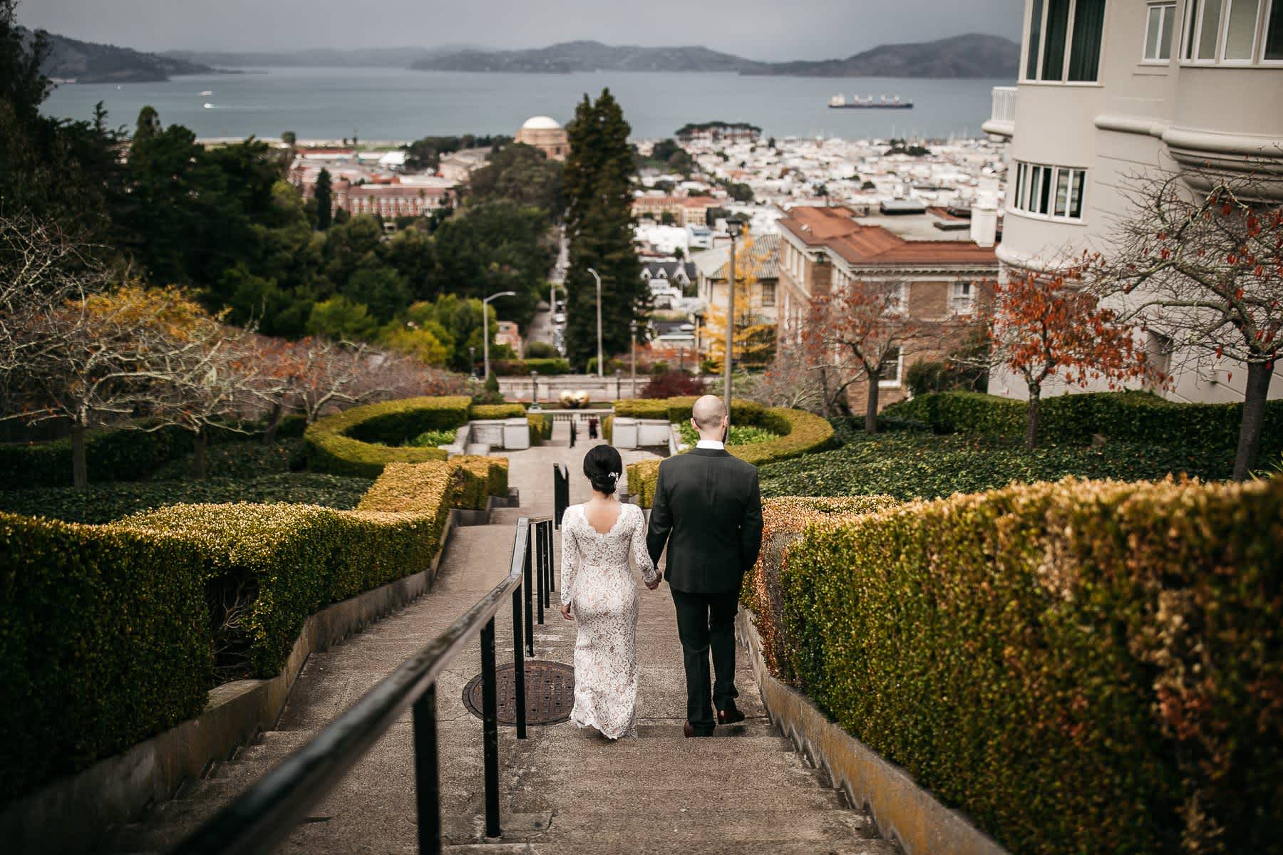 rainy-san-francisco-city-hall-presidio-elopement-69