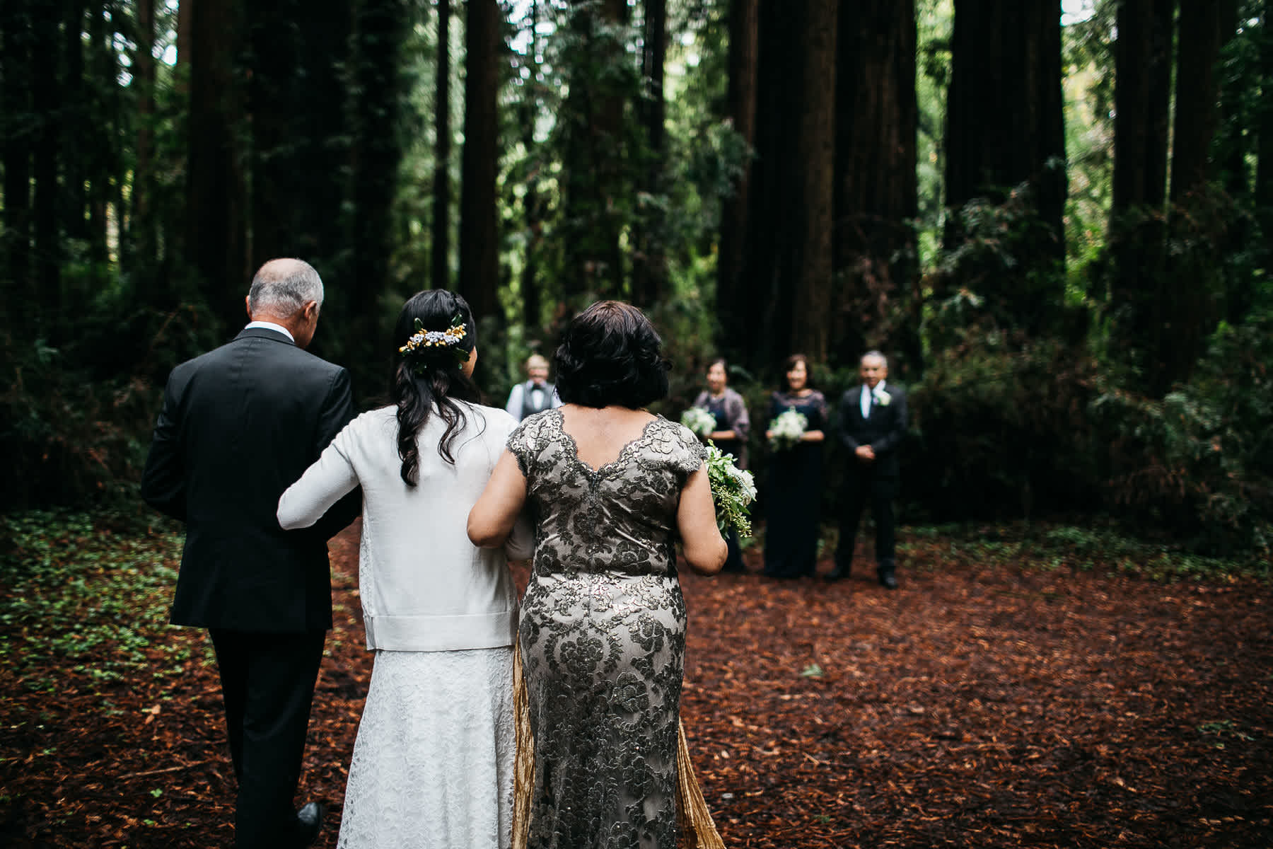 santa-cruz-redwoods-henry-cowell-rainy-elopement-photographer-1