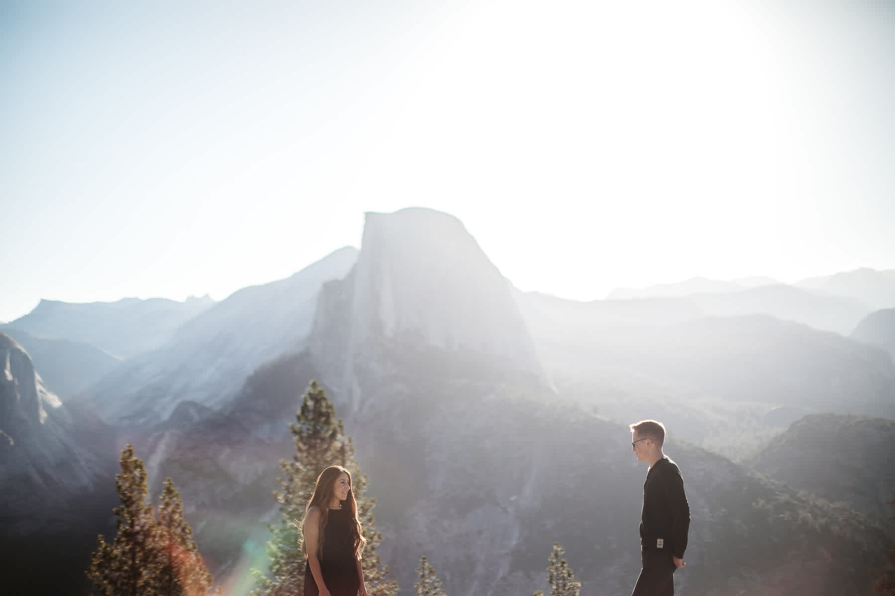 yosemite-valley-glacier-point-engagement-session-51