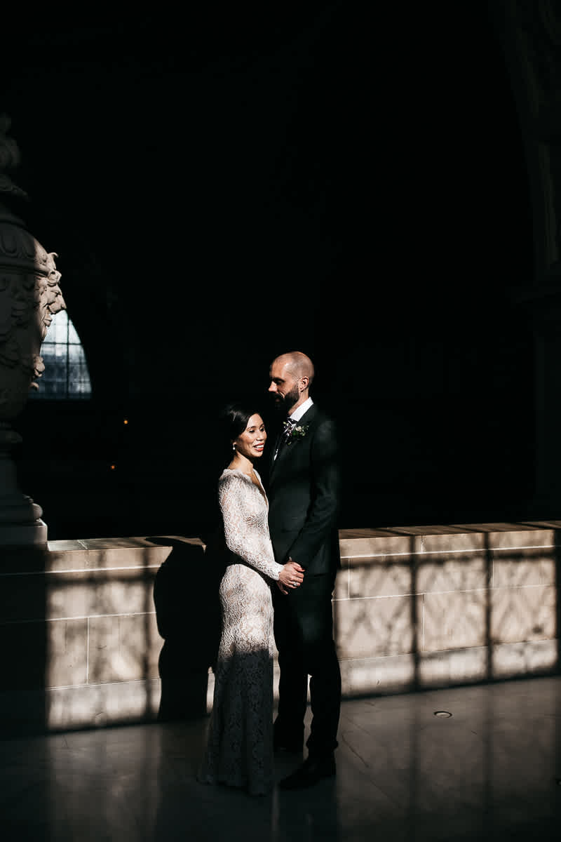 rainy-san-francisco-city-hall-presidio-elopement-8