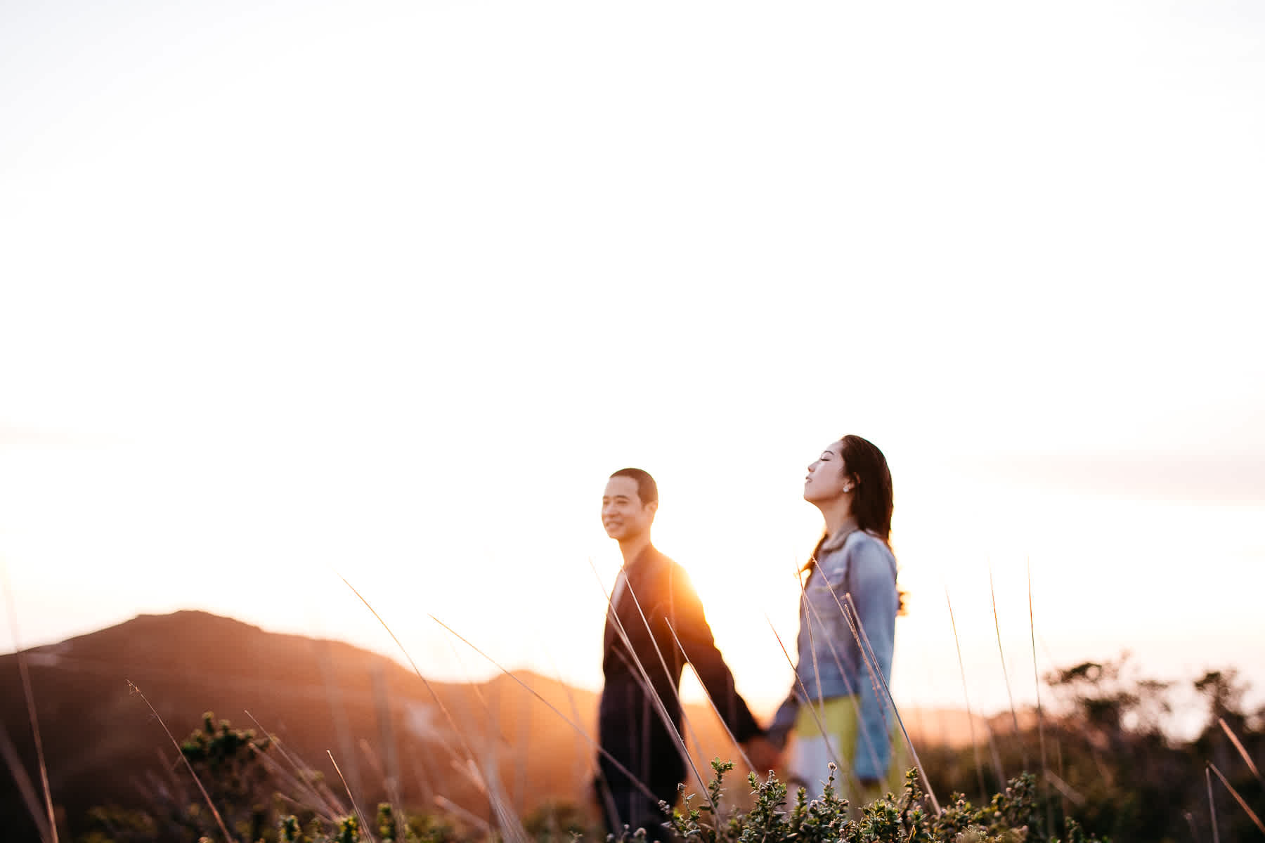 marin-headlands-redwood-golden-gate-bridge-engagement-session-32