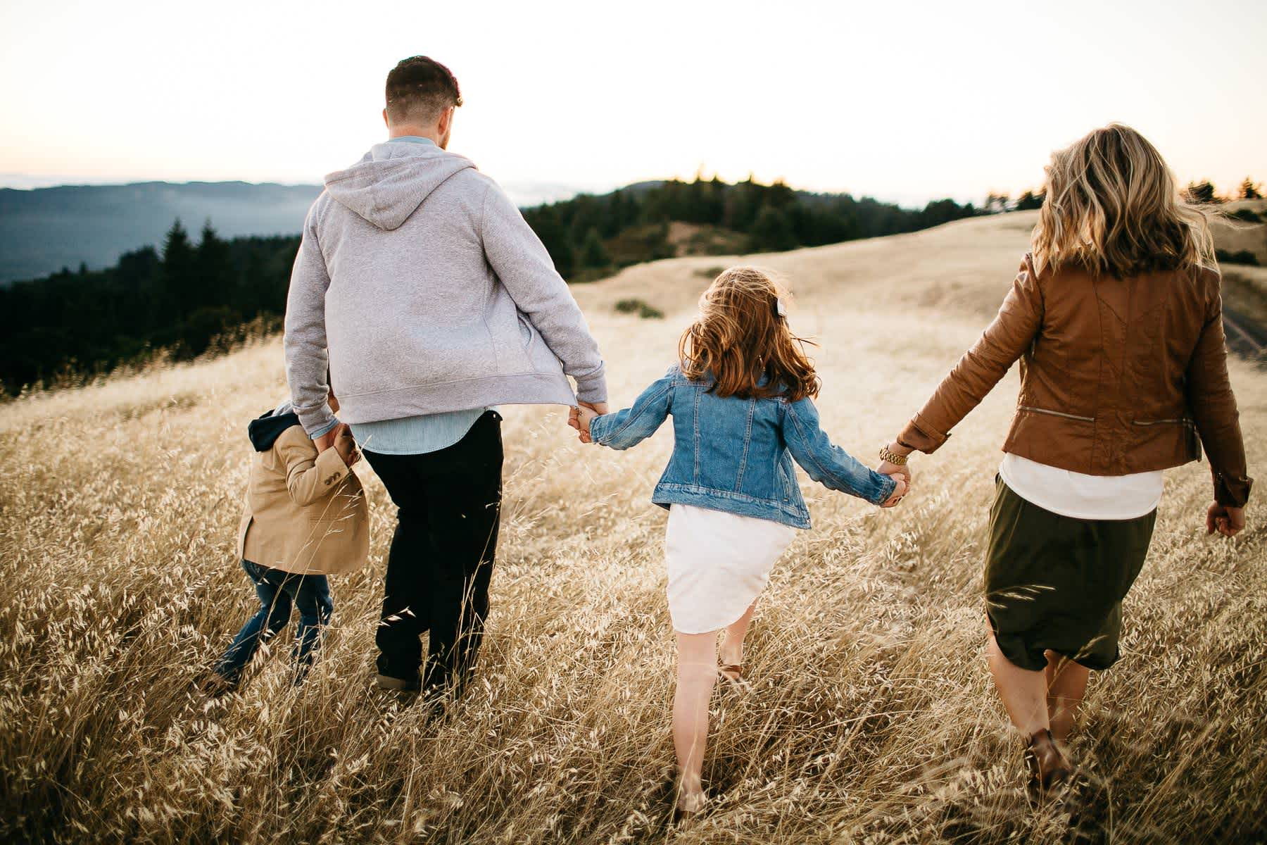 mt-tam-lifestyle-family-northern-california-photographer-83