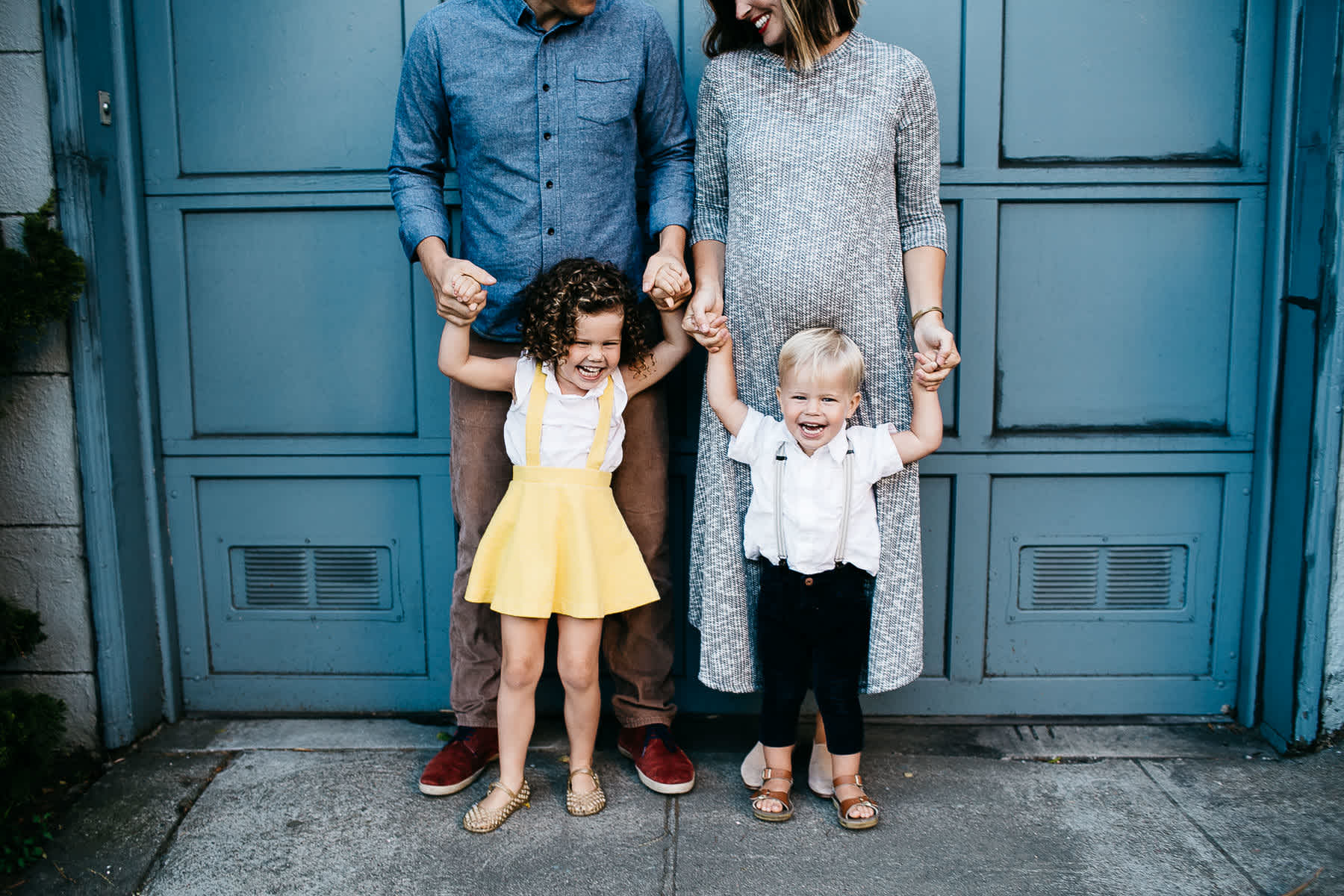 san-francisco-streets-lifestyle-family-session-16