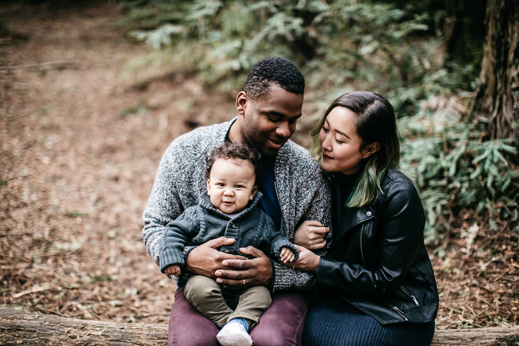 oakland-redwoods-urban-family-session-17