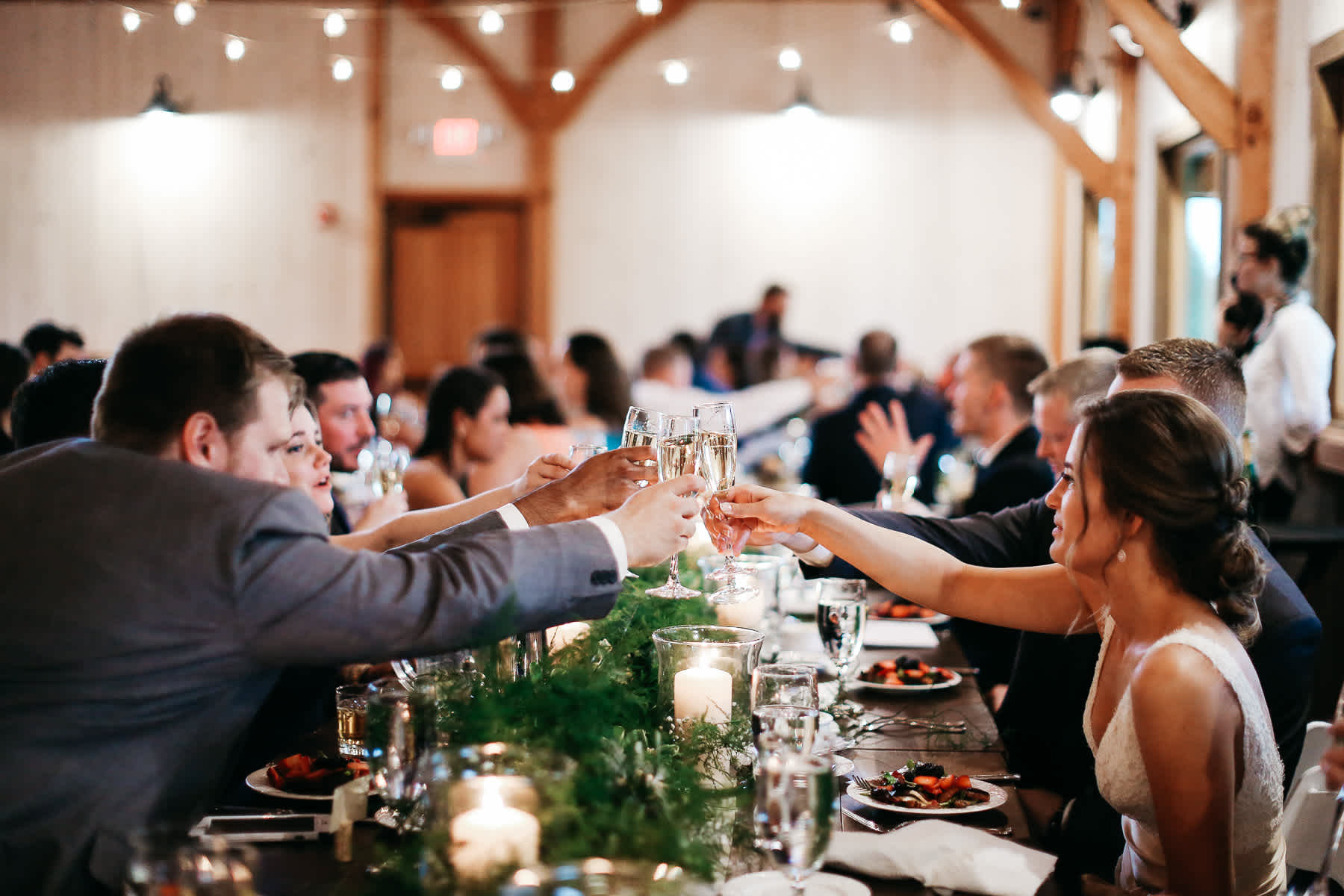 Pennsylvania-Newton-Rosebank-winery-spring-lifestyle-wedding-130