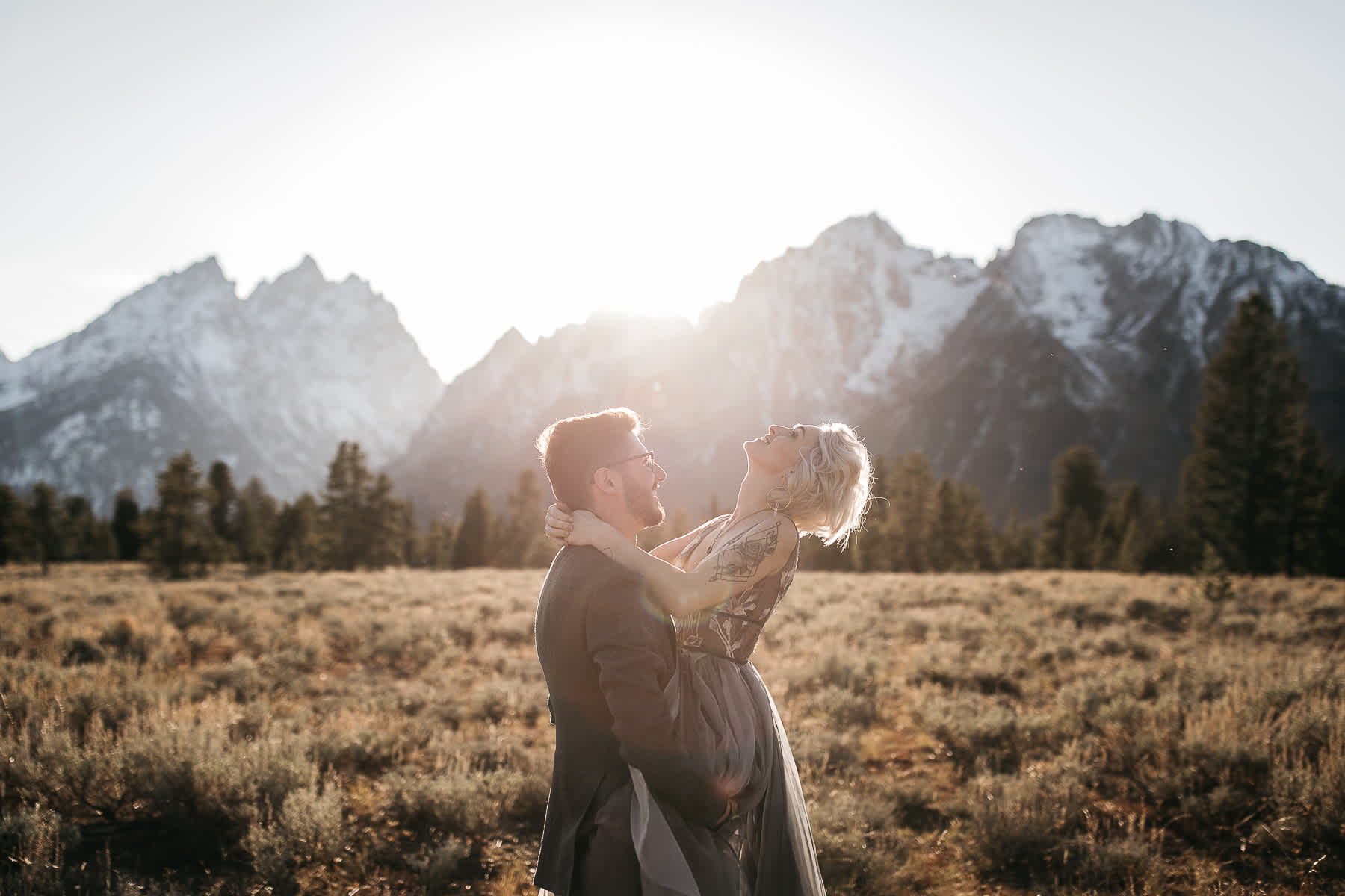 grand-teton-national-park-wyoming-elopement-45