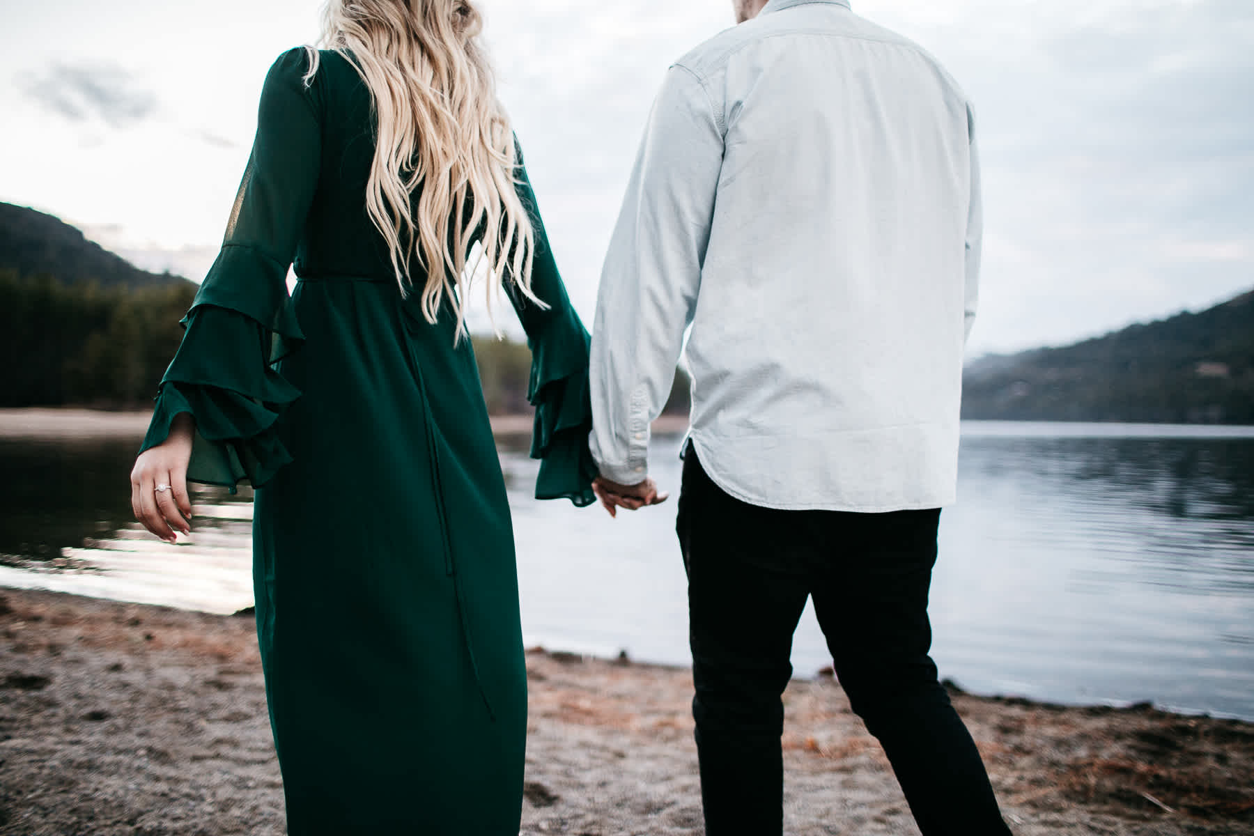 donner-lake-tahoe-national-forest-fall-engagement-session-39