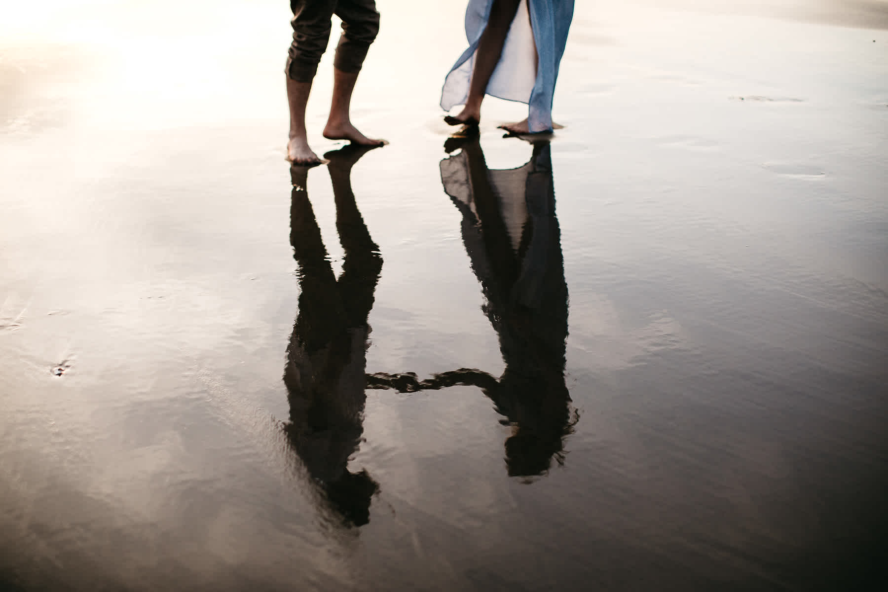 fort-funston-engagement-session-sunset-fun-beach-session-34