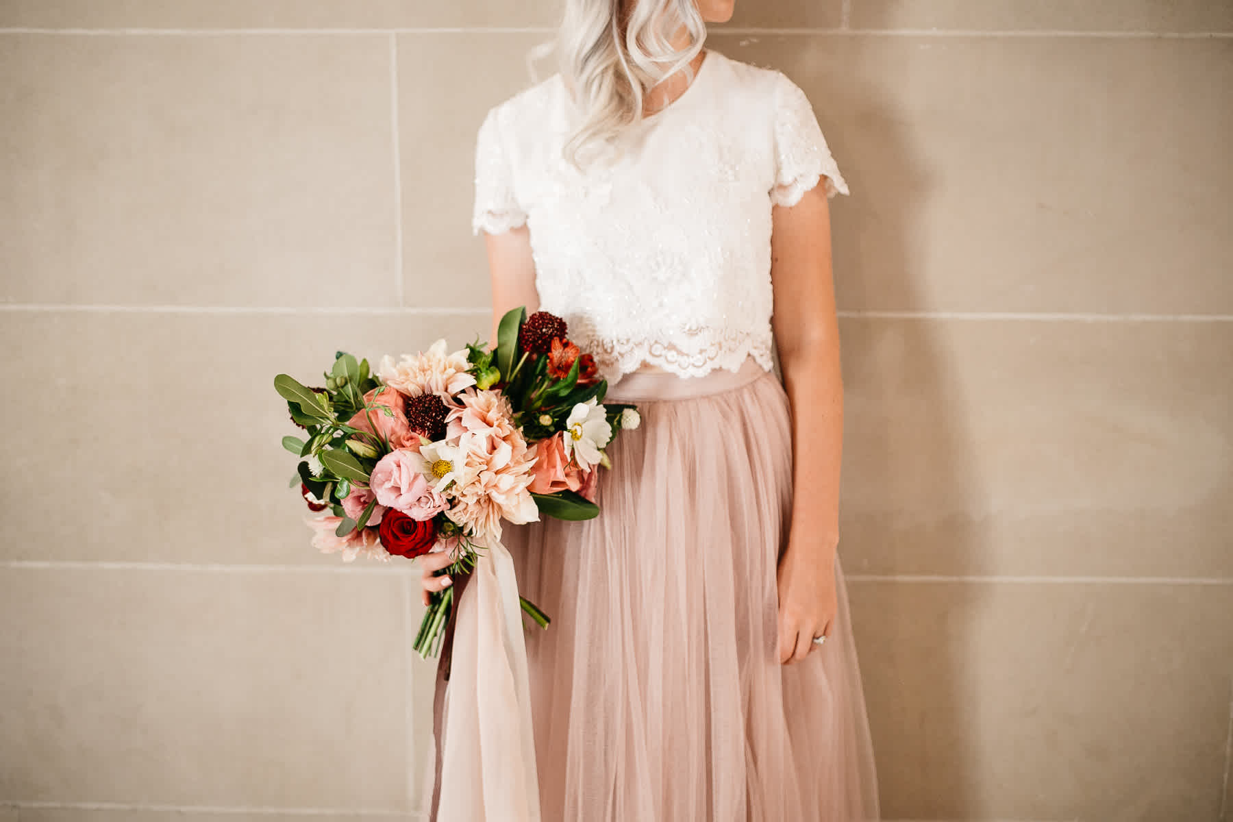 SF-city-hall-blush-skirt-elopement-80