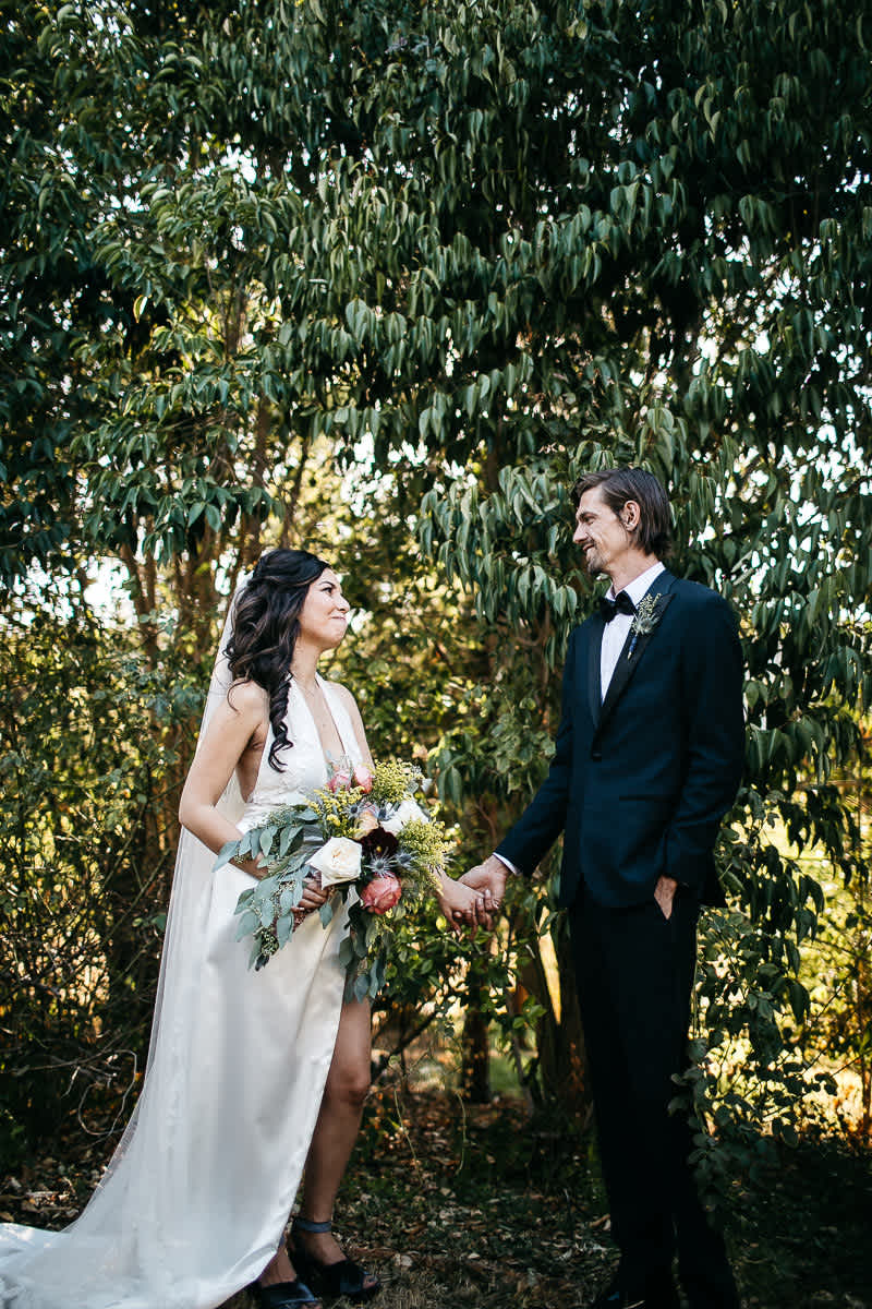 vacaville-ca-summer-hillside-wedding-41