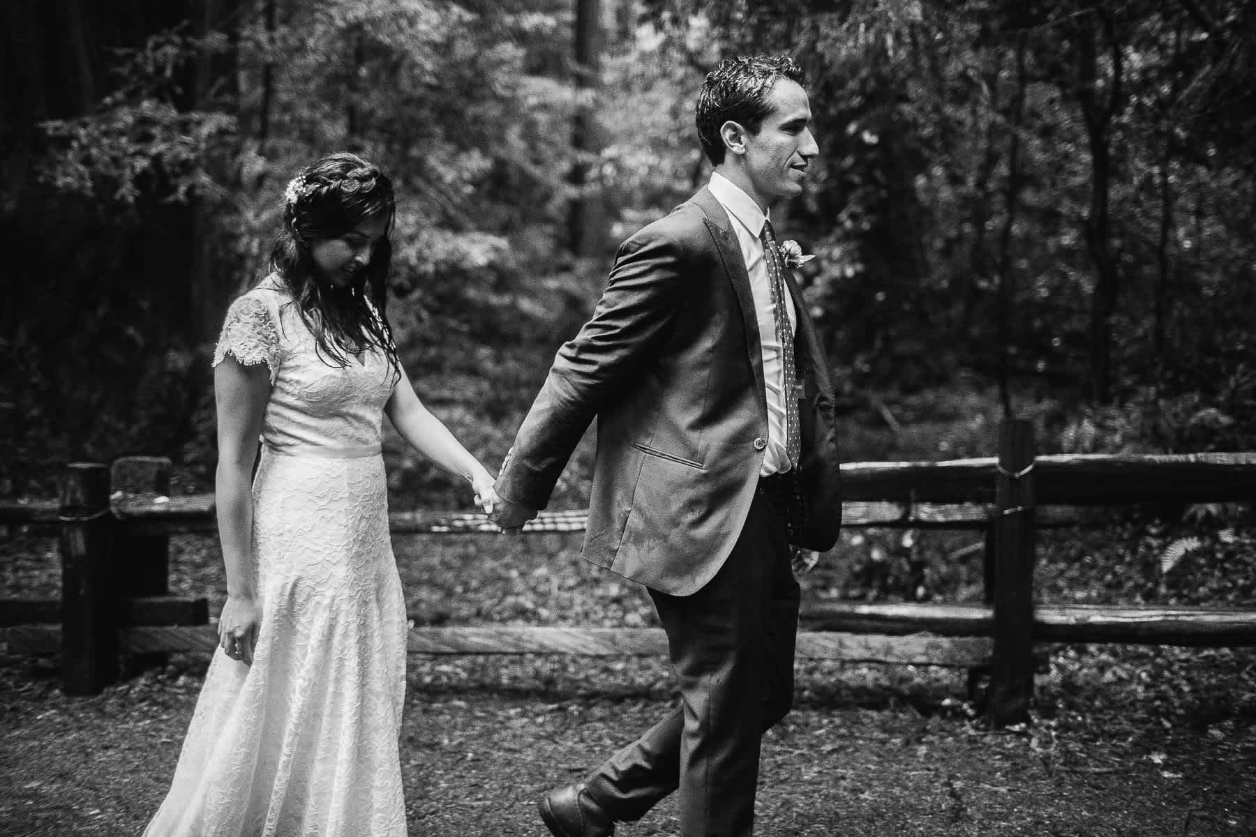 santa-cruz-redwoods-henry-cowell-rainy-elopement-photographer-105