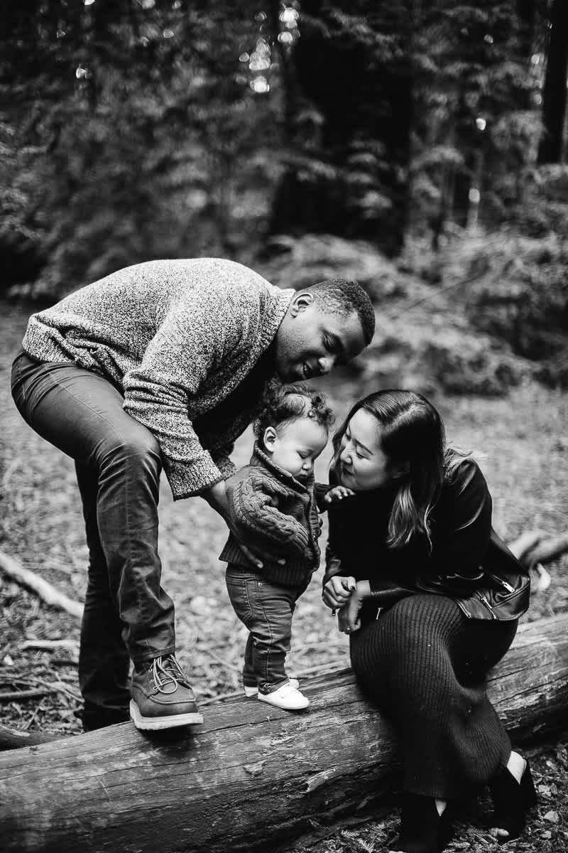 oakland-redwoods-urban-family-session-24