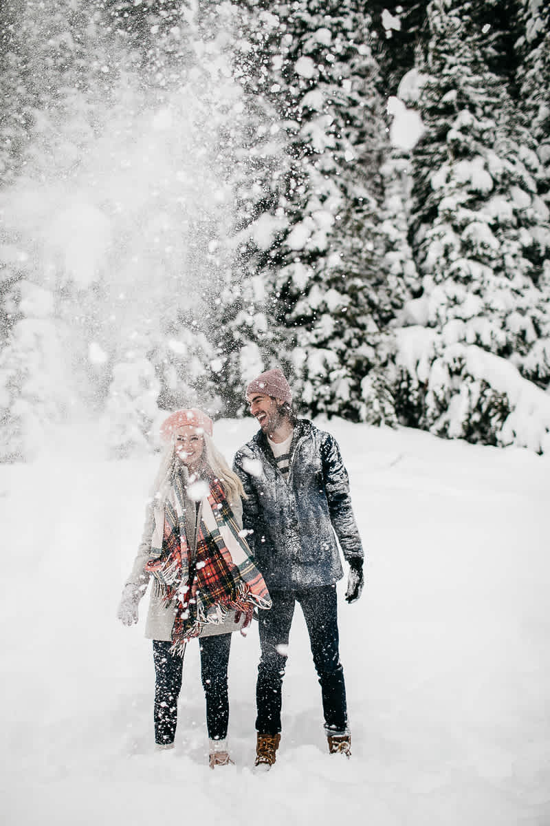 salt-lake-city-big-cottonwood-canyon-couple-session-53