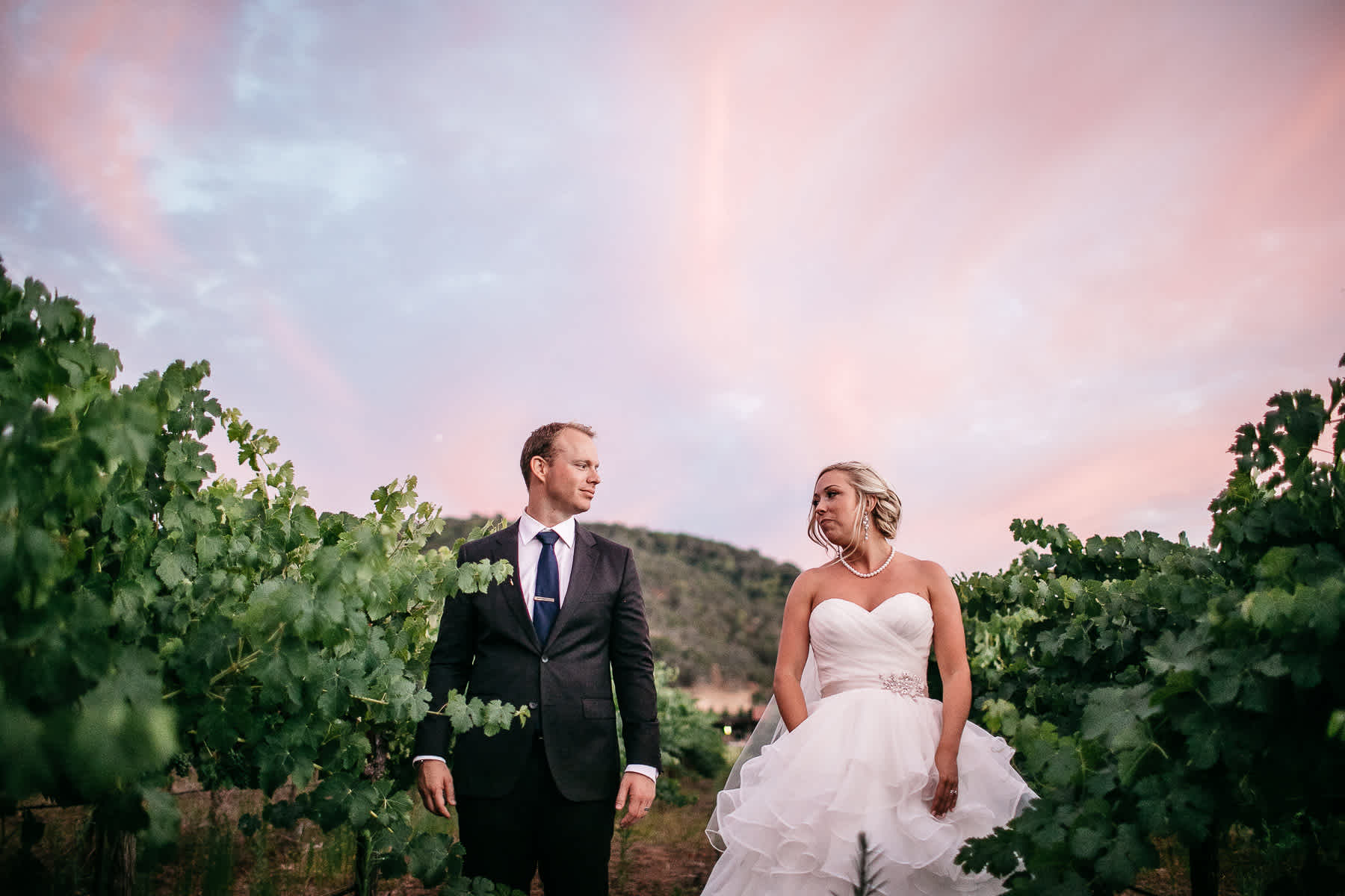 kirigin-cellars-gilroy-summer-sunset-wedding-91