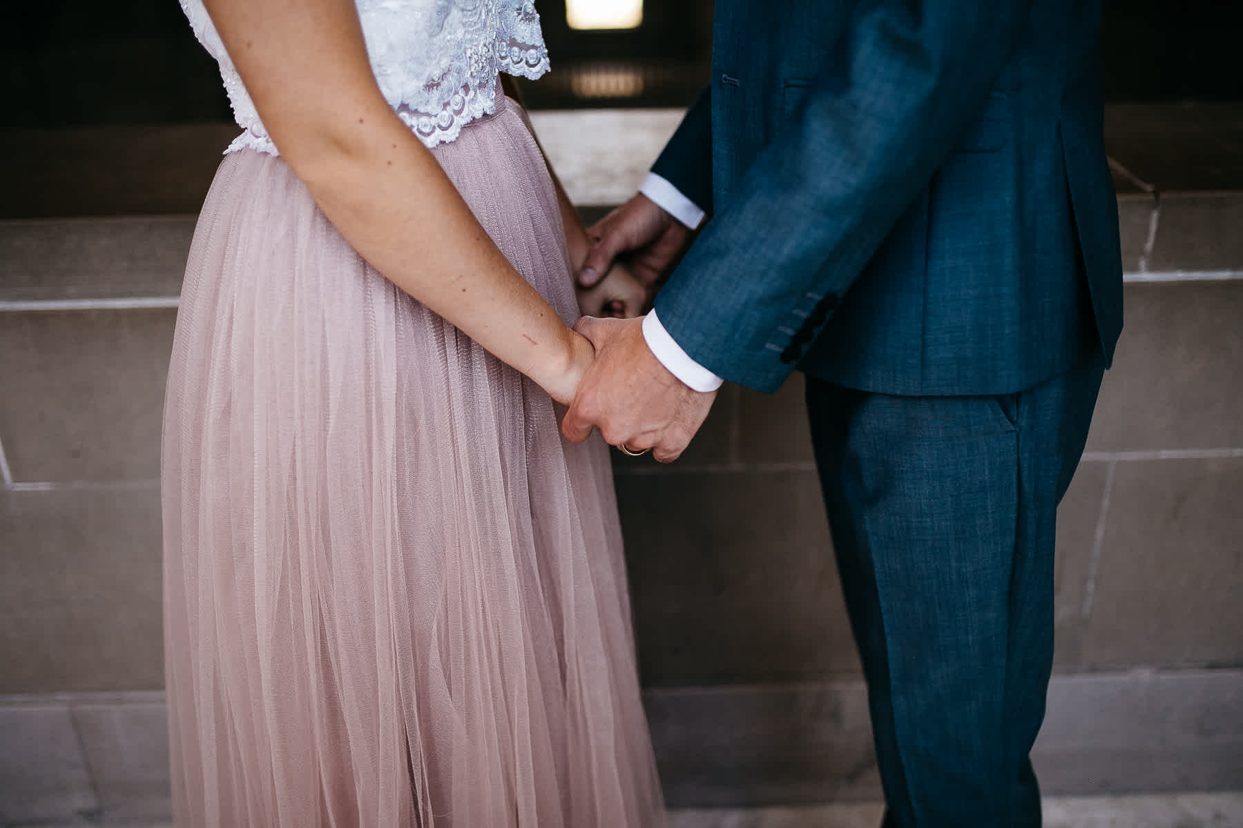 SF-city-hall-blush-skirt-elopement-66