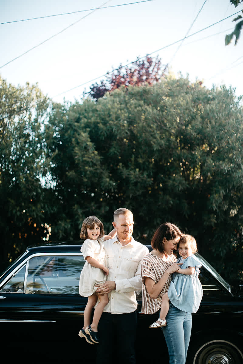 lime-ridge-concord-mustard-flower-vintage-car-lifestyle-family-session-3