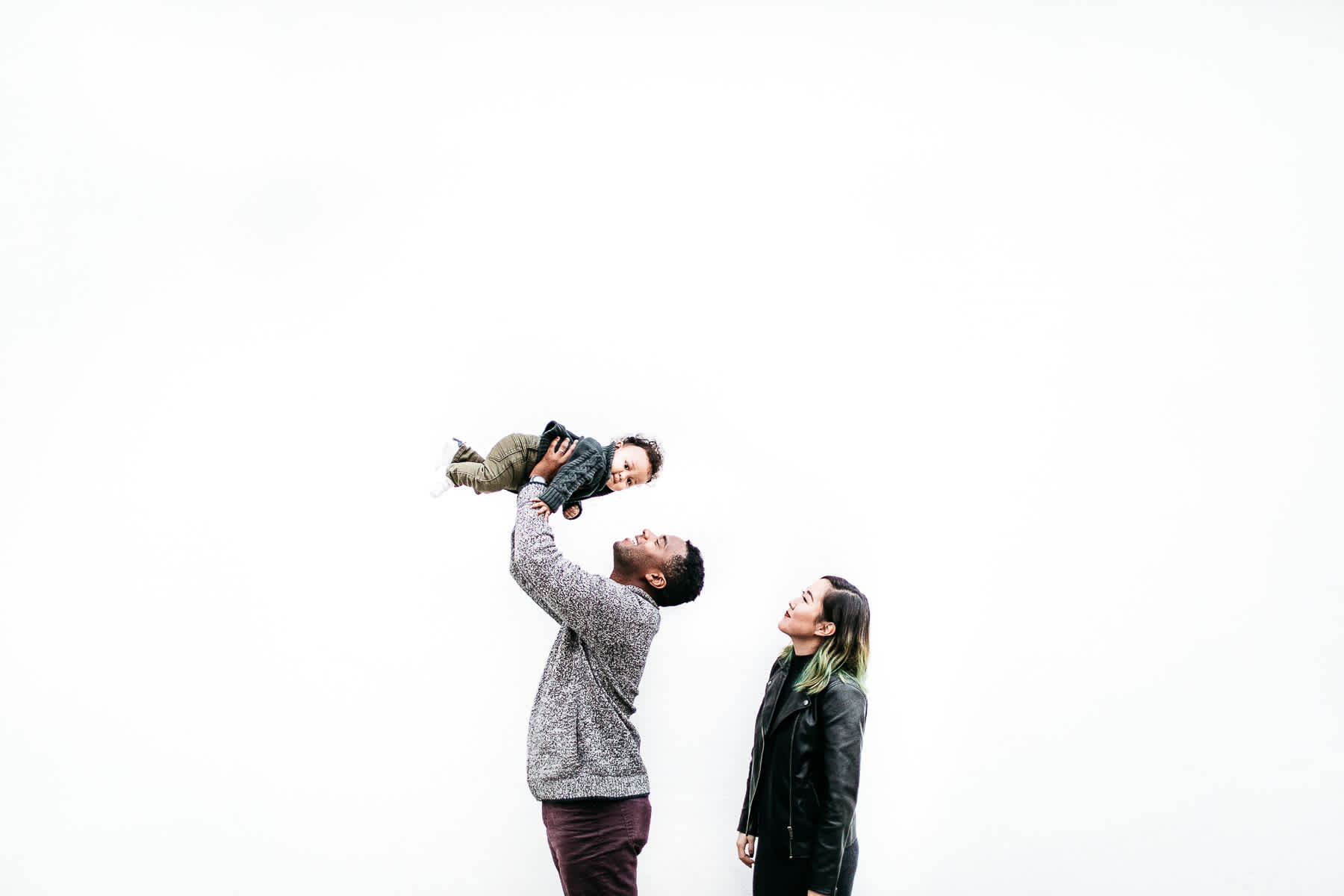 oakland-redwoods-urban-family-session-45
