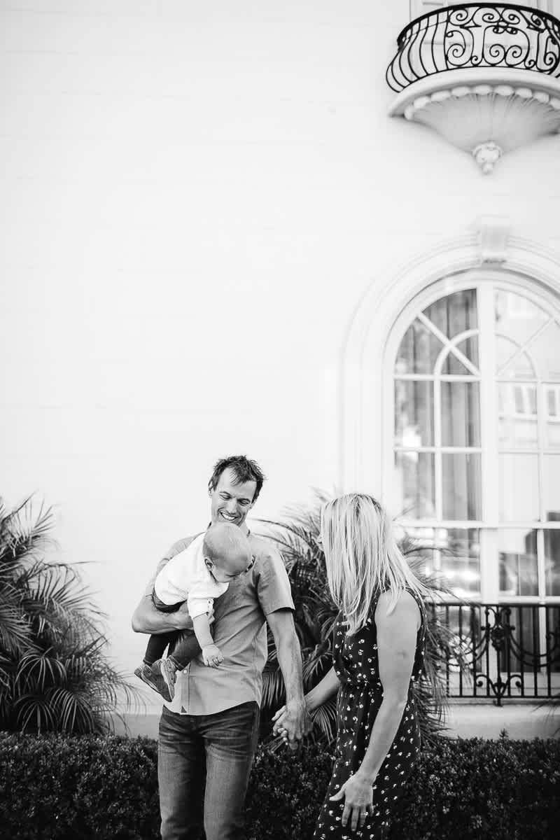 sf-pacific-heights-summer-family-session-32