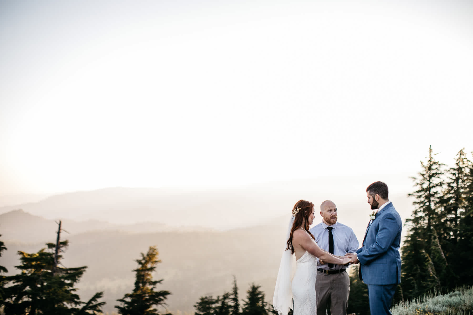 lake-tahoe-mountain-top-sunrise-elopement-ca-30