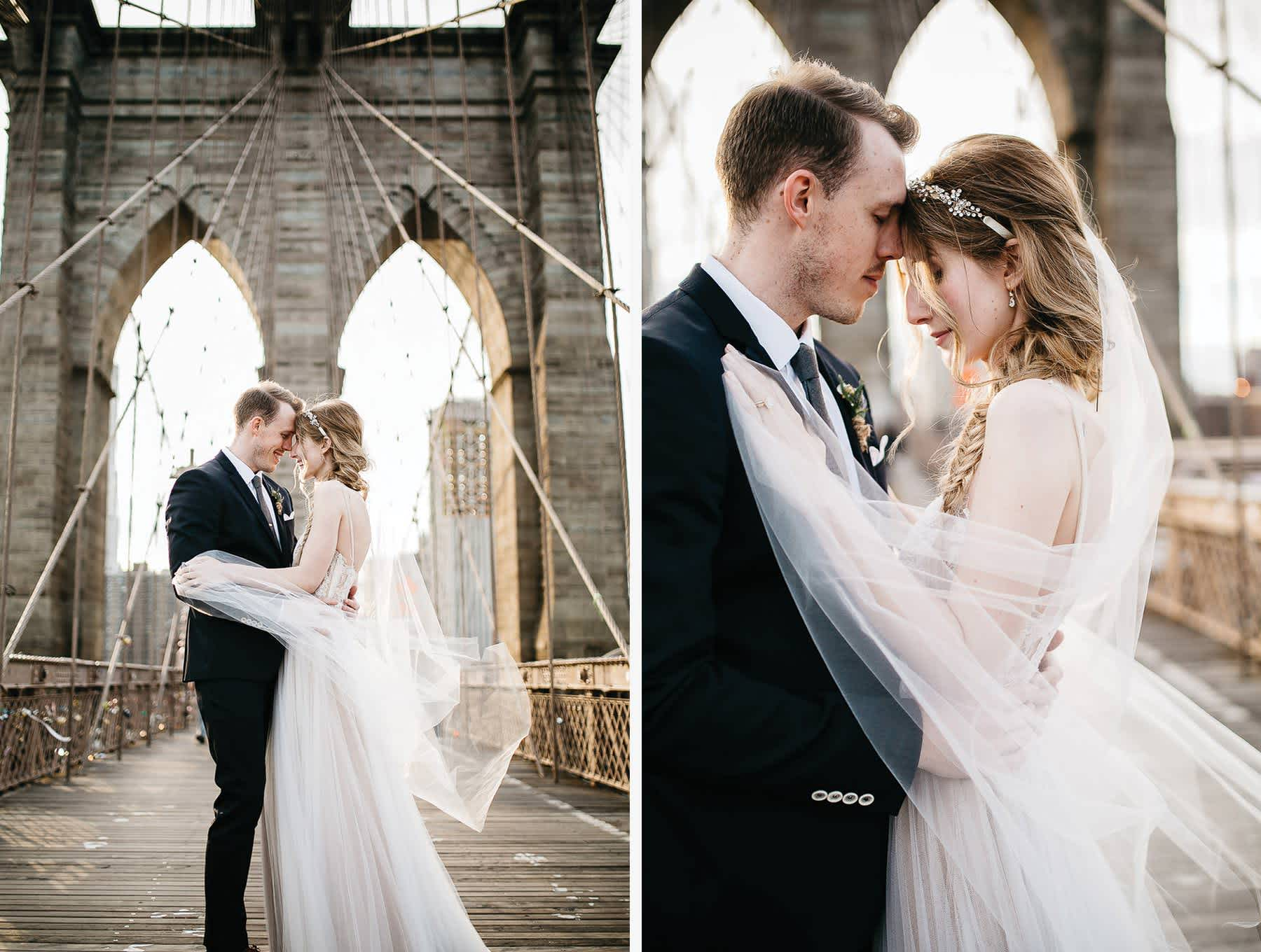 brooklyn-bridge-nyc-spring-elopement