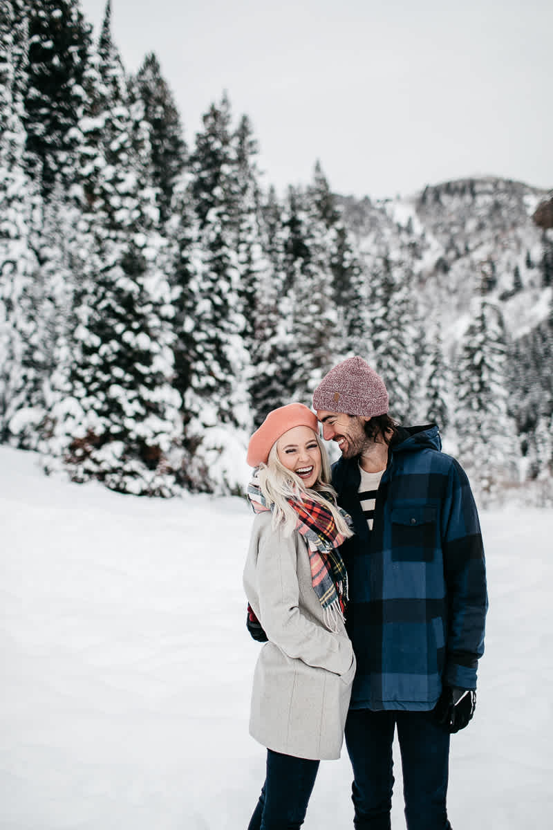 salt-lake-city-big-cottonwood-canyon-couple-session-32