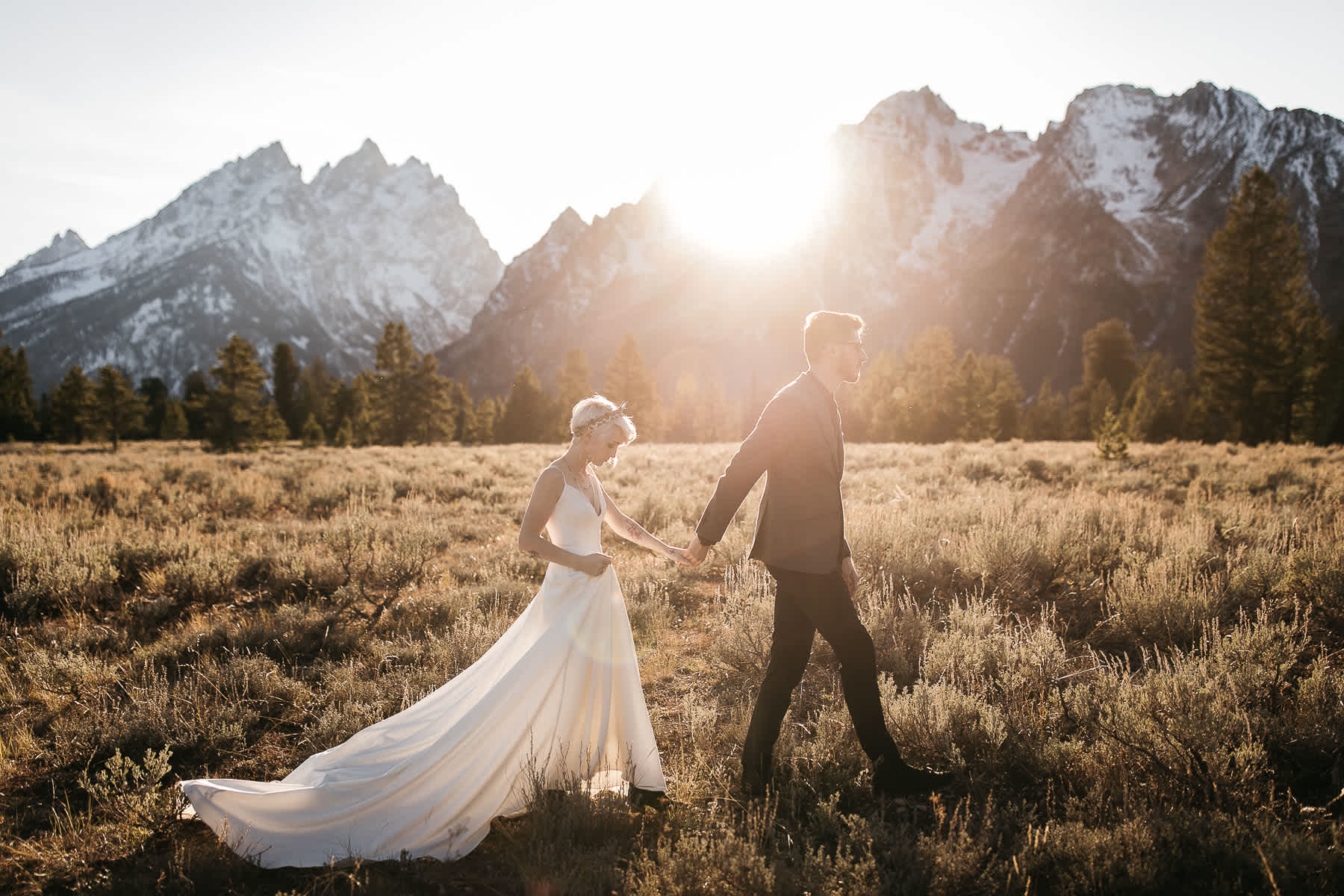 grand-teton-national-park-wyoming-elopement-49