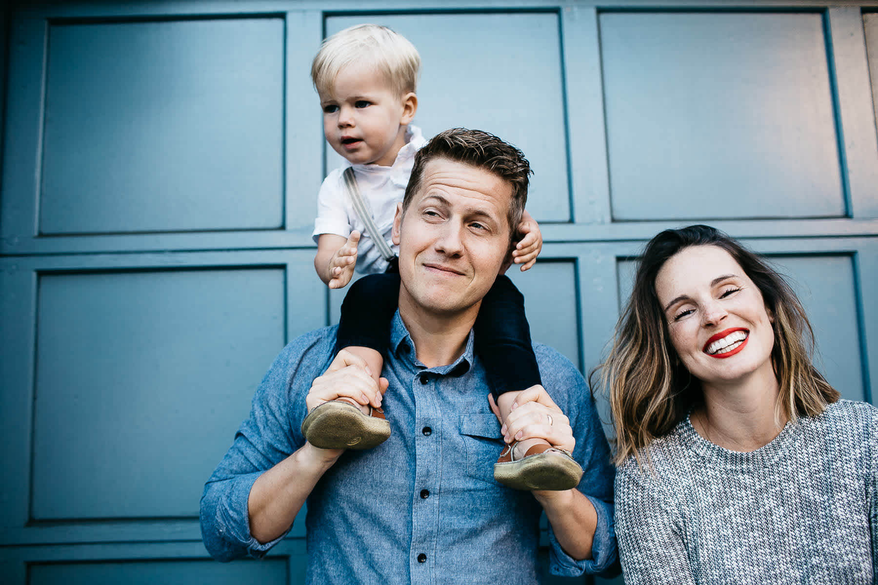 san-francisco-streets-lifestyle-family-session-18