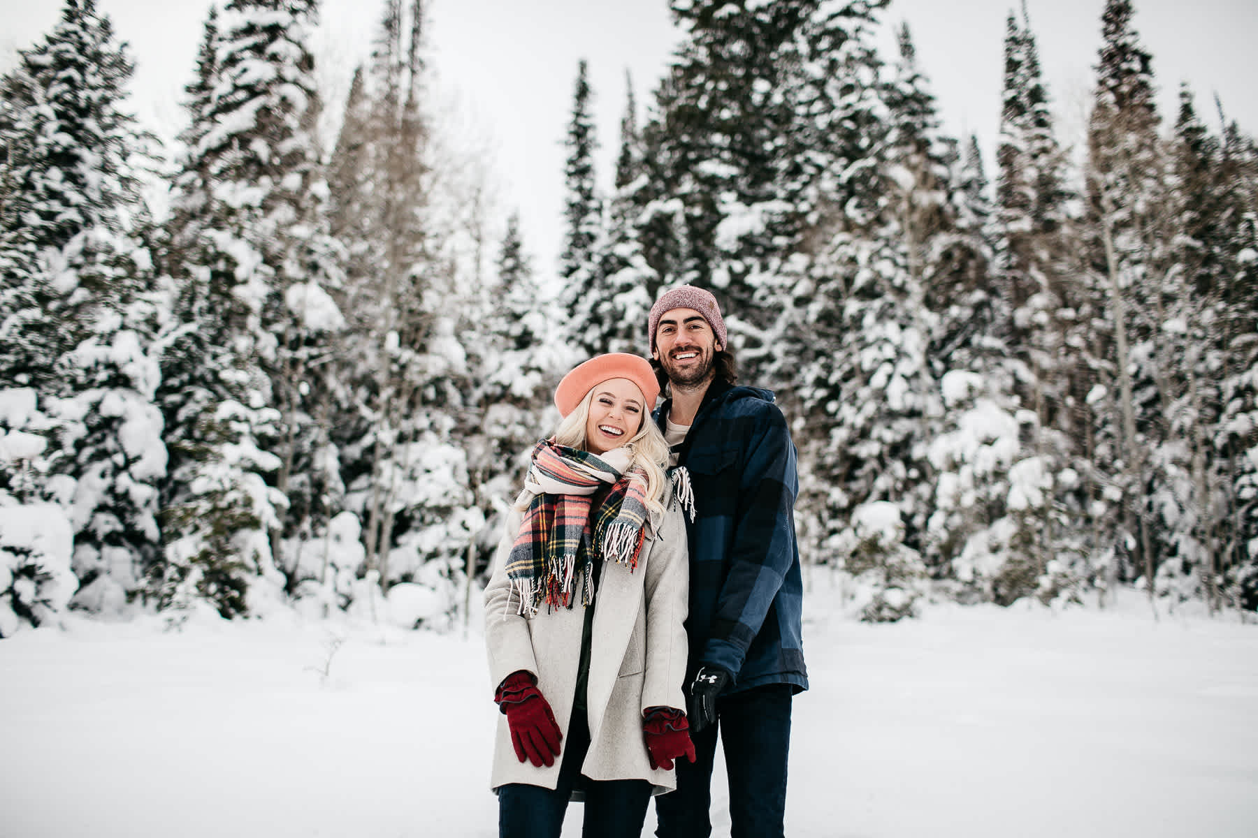 salt-lake-city-big-cottonwood-canyon-couple-session-21