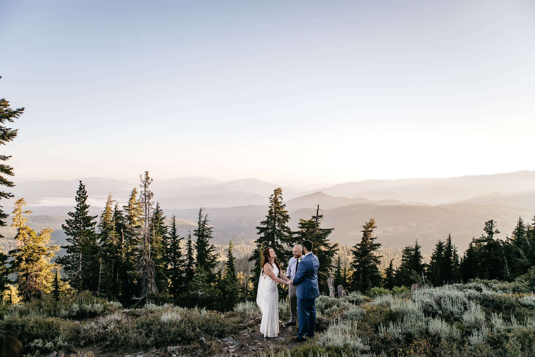 lake-tahoe-mountain-top-sunrise-elopement-ca-32