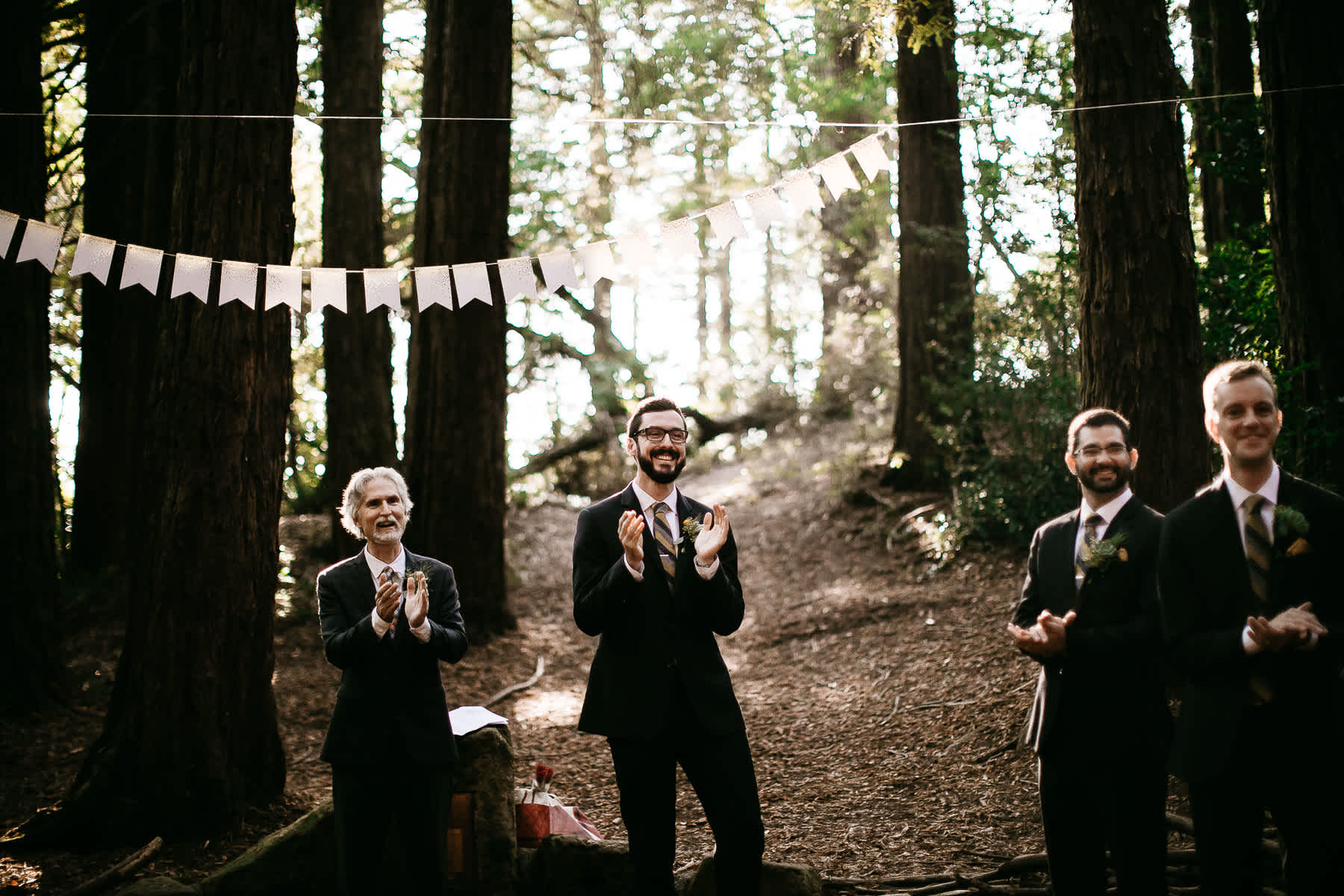 oakland-redwoods-summer-wedding-41