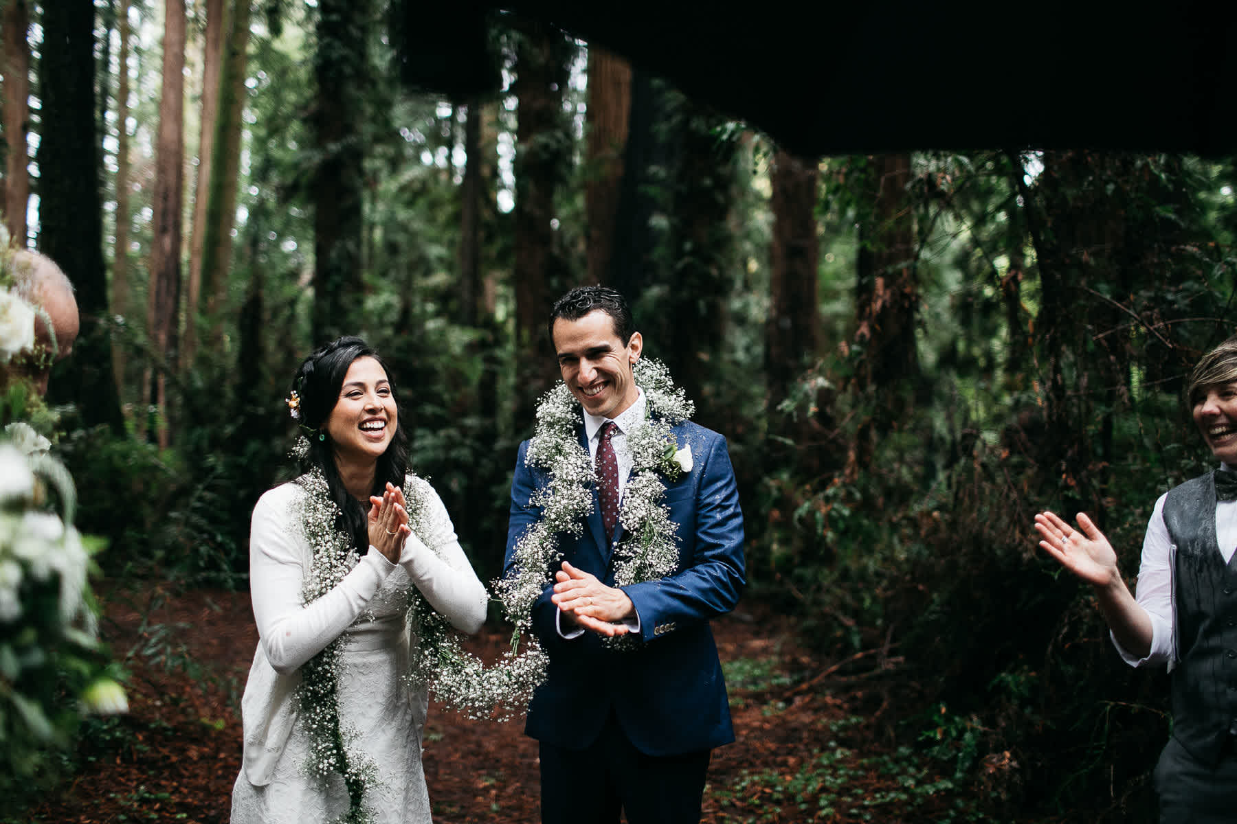 santa-cruz-redwoods-henry-cowell-rainy-elopement-photographer-36