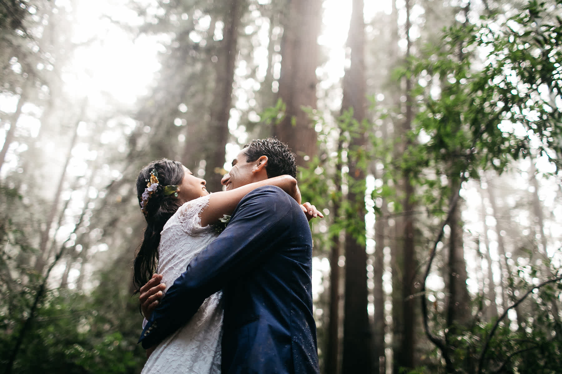 santa-cruz-redwoods-henry-cowell-rainy-elopement-photographer-58