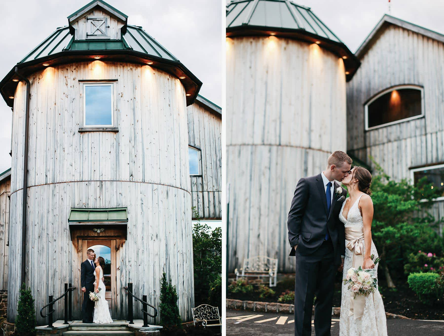rosebank-winery-pennyslvania-sunset-wedding-day-couple-session