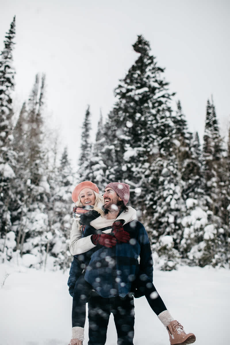 salt-lake-city-big-cottonwood-canyon-couple-session-20