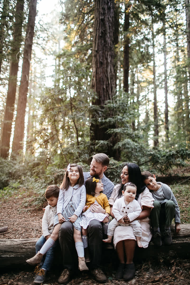 oakland-redwoods-dreamy-big-family-lifestyle-session-32