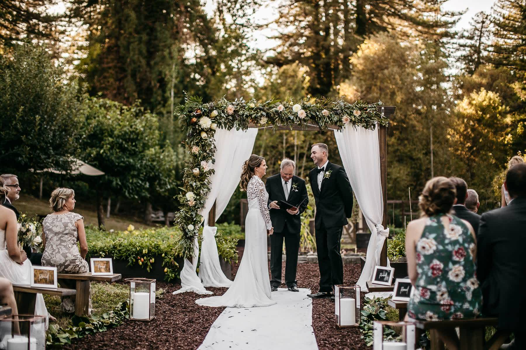 applewood-inn-Guerneville-ca-fall-wedding-day-38