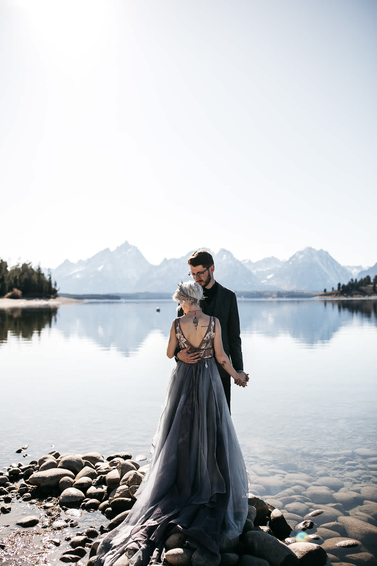 grand-teton-national-park-wyoming-elopement-25