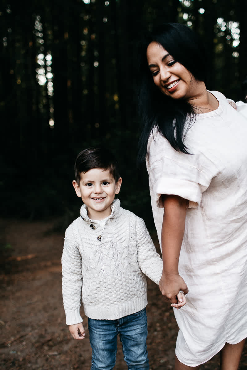 oakland-redwoods-dreamy-big-family-lifestyle-session-5