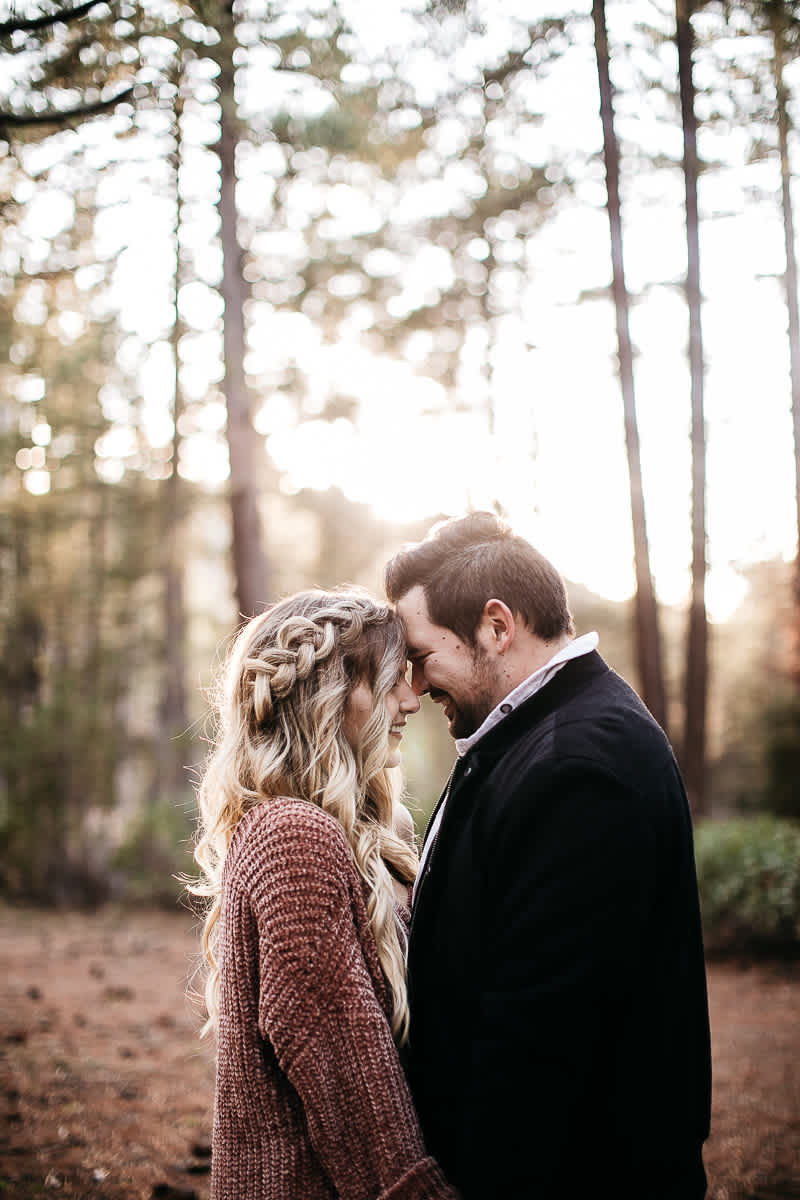donner-lake-tahoe-national-forest-fall-engagement-session-6